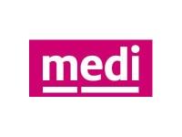 Medi Italia