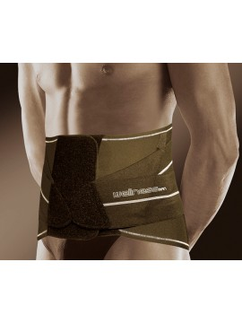 Corsetto Wellness Man Forte h28