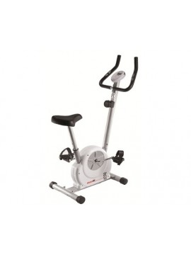 Cyclette Bfk 300