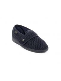 NET - Pantofola per riabilitazione