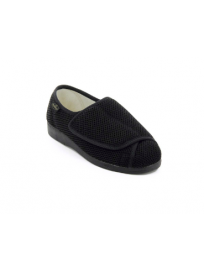 POST018 - Pantofola per riabilitazione