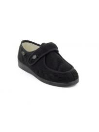POST019 - Pantofola per riabilitazione