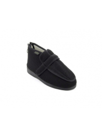 POST021 - Pantofola per riabilitazione