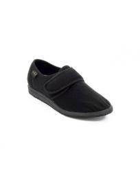 POST023 - Pantofola per riabilitazione