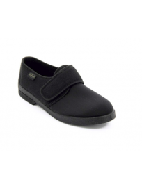 POST024 - Pantofola per riabilitazione