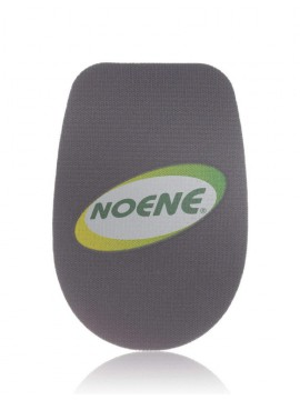 Tallonette anti-shock Noene TC4