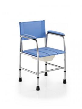 Sedia girevole da vasca Nuova Ortopedia Montanaro