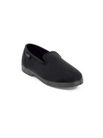 POST027 - Pantofola per riabilitazione