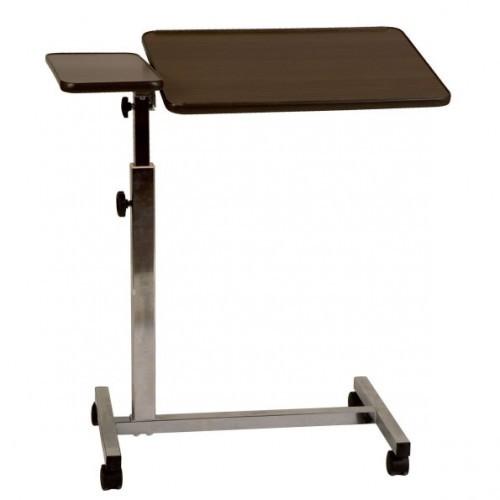 Tavolino Da Letto.Tavolino Da Letto A 2 Piani Nuova Ortopedia Montanaro